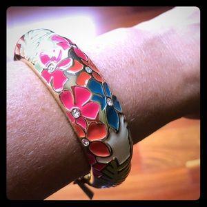 Tommy Bahama Enamel Bracelet NWT